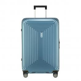 Samsonite Trolley Medio Neopulse Spinner 69 cm - 1