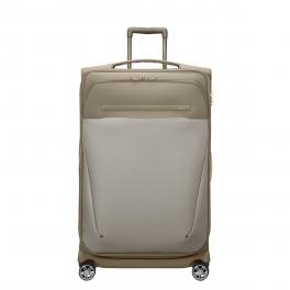 Samsonite Trolley Grande Exp B-Lite Icon 78 cm - 1