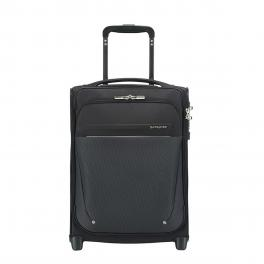 Samsonite Trolley Underseater B-Lite Icon 45 cm - 1