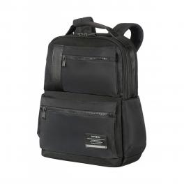 Laptop Backpack 15.6 Openroad-JETBLK-UN