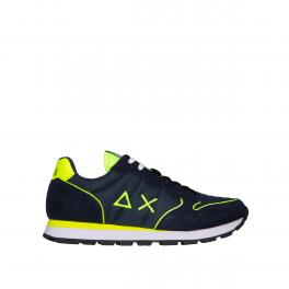 Sun68 Tom Solid Fluo -
