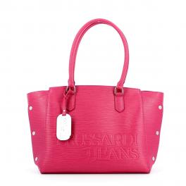 Trussardi Jeans Borsa a mano Small Melly - 1