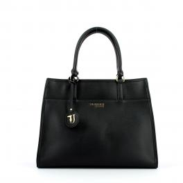 Trussardi Jeans Borsa a mano T-Easy Light - 1