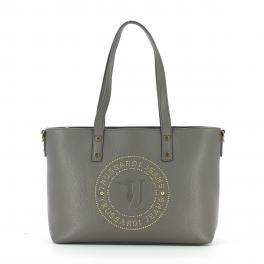 Trussardi Jeans Shopping Bag Harper Medium - 1
