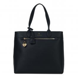 Trussardi Shopper Lily Black - 1