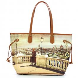 Shopping Bag M Yesbag - 1