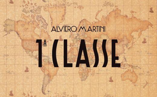 Borse Alviero Martini 1° Classe