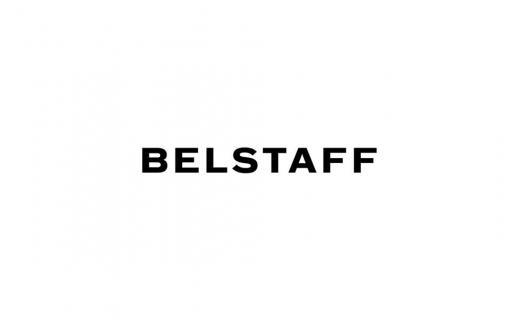 Belstaff borse, giacche e scarpe | Saldi Estate 2018
